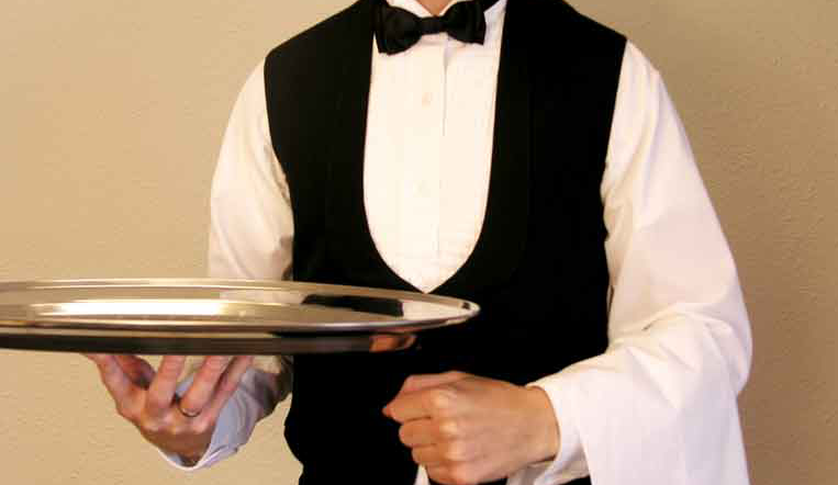 Hospitality-industry-is-diverse